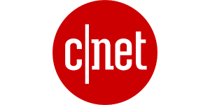 CNET_logo_resized