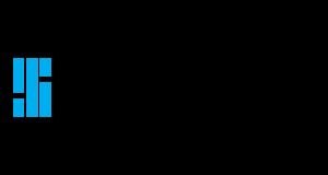 logo-IEEESpectrum-600x320