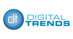 logo-digitaltrends-600x320