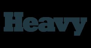 logo-heavy-600x320