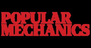 logo-popularmechanics1-600x320