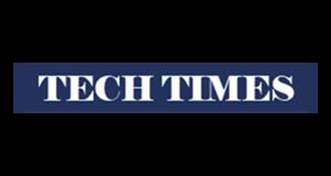 logo-techtimes-600x320