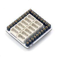 Microduino-_Sensorhub_-rect