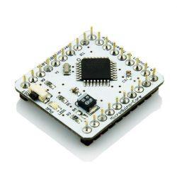 Microduino-core-rect-edited_grande