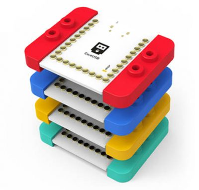 microduino-mCookie-modules-revised
