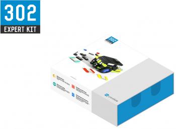 microduino-mcookie-302-packaging-revised